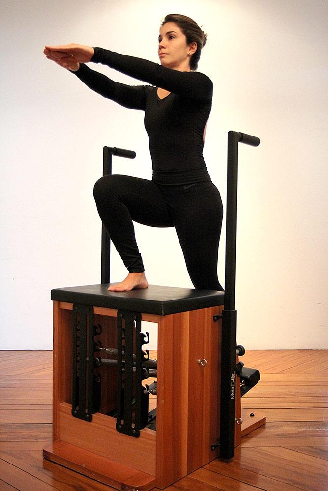 Conhecido Conheça o método Pilates e seus princípios básicos. – FitPlace  MX68